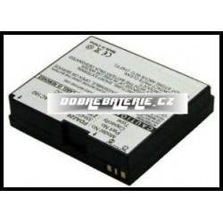 HTC Touch Pro HD 2500mAh Li-Ion 3.7V