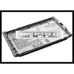 Archos AV504 5200mAh 19.2Wh Li-Polymer 3.7V