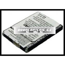 Toshiba G810 1530mAh 5.7Wh Li-Polymer 3.7V