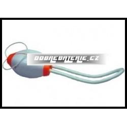 BlackBerry Bold 9700 magic cabel kabel USB