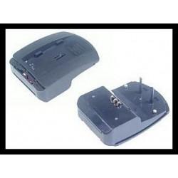 sony np-fs10 / np-fs11 adaptér do nabíječky avmpxe