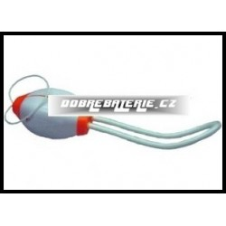 Motorola A890 magic cabel kabel USB