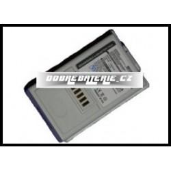 Microsoft Xbox X360 1900mAh 7Wh Li-Ion 3.7V
