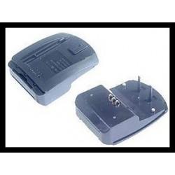 panasonic cgr-d120 adaptér do nabíječky avmpxe