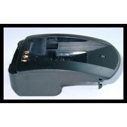 fuji np-60 adaptér do nabíječky avmpxse