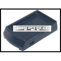toshiba e740 adaptér do nabíječky acmpe