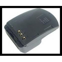 jvc bn-v107 / bn-v114 adaptér do nabíječky avmpxse