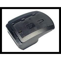 nikon en-el3 adaptér do nabíječky avmpxse