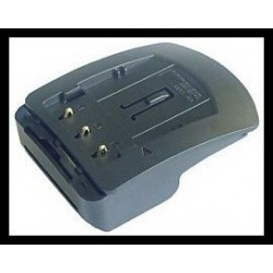 canon nb-2l / bp-2l12 adaptér do nabíječky avmpxe