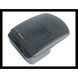 jvc bn-v306 / bn-v312 adaptér do nabíječky avmpxe