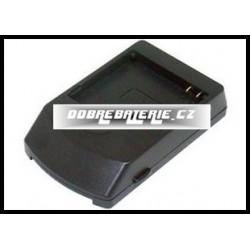 era mda compact iv adaptér do nabíječky acmpe