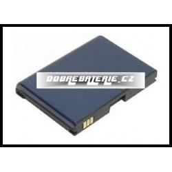 iRiver H10 700mAh 2.6Wh Li-Ion 3.7V