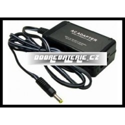 casio ad-c40 napáječ síťový 4.5v 2a