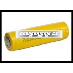 APR18650M1 A123 1100mAh 3.6Wh LiFePO4 3.3V