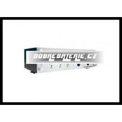 přenosná stavice nabíjení baterií(e) alc 5000