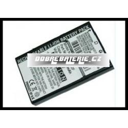 Creative Vado HD 1050mAh 3.9Wh Li-Ion 3.7V