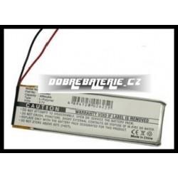 Creative Muvo 450mAh 1.7Wh Li-Polymer 3.7V