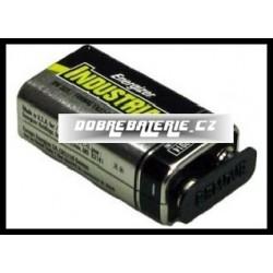 6LR61 Energizer 9.0V