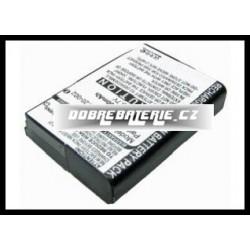 BlackBerry 8900 2000mAh 7.4Wh Li-Ion 3.7V