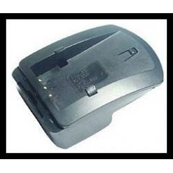 fuji np-120 pentax d-li7 adaptér do nabíječky avmpxse