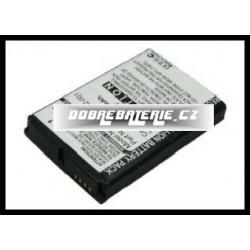 blackberry bold 9000 2400mah 8.9wh li-ion 3.7v zvětšený(á)