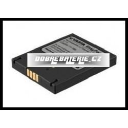 Varta EasyPack 550 550mAh 2Wh Li-Polymer 3.7V