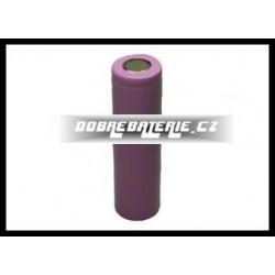 L18650 2600mAh 9.6Wh Li-Ion 3.7V