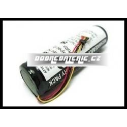 Sony VGF-AP1 2200mAh 8.1Wh Li-ion 3.7V