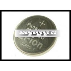 mt920 5.0mah 1.5V (cena za 1 ks)