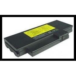 IBM Thinkpad 560 3000mAh Li-Ion 10,8V