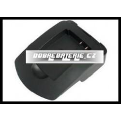 ge gb-20 adaptér do nabíječky avmpxse