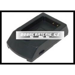 ge gb-20 adaptér do nabíječek acmpe i bch023