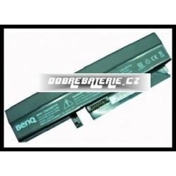 BENQ JoyBook S61 4700mAh 50.8Wh Li-Ion 10.8V