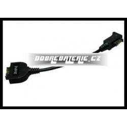 Kabel połączeniowy BNA022-BNO169