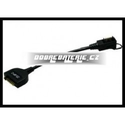 Kabel połączeniowy BNA022-BNO144