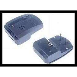 canon bp-911 / bp-914 adaptér do nabíječky avmpxe