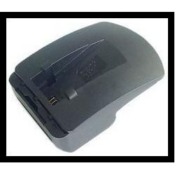 sony np-fc10 adaptér do nabíječky avmpxe