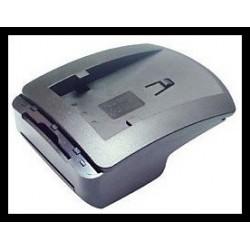 fuji np-40 adaptér do nabíječky avmpxse