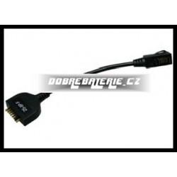 Kabel połączeniowy BNA022-BNO190