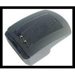 canon nb-1l / nb-1lh adaptér do nabíječky avmpxse