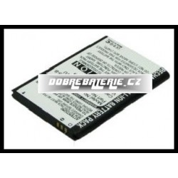 Samsung i8910 Omnia HD 1500mAh 5.6Wh Li-Ion 3.7V