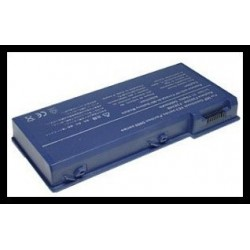 HP Omnibook XE3 / Pavilion 5000 6600mAh Li-Ion 11.1V