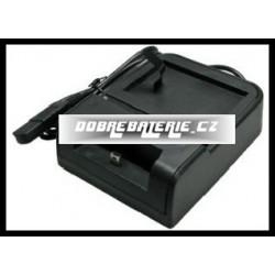 htc diamond2 nabíječka stolní 230v / usb / 2nd battery