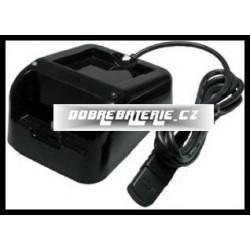 htc diamond nabíječka stolní 230v / usb / 2nd battery