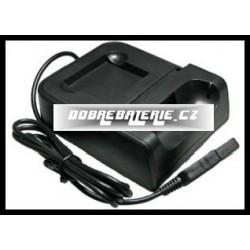 htc magic nabíječka stolní 230v / usb / 2nd battery
