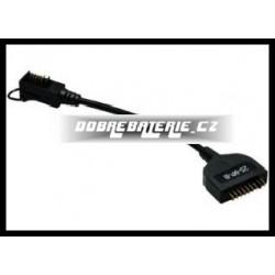 Kabel połączeniowy BNA022-BNO202
