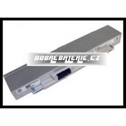 Averatec 3260 4400mAh 48.8Wh Li-Ion 11.1V
