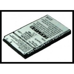 HTC Hero 1550mAh 5.8Wh Li-Ion 3.7V