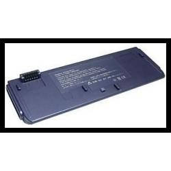 SONY VAIO PCG-U1 1800mAh Li-Ion 11,1V