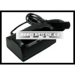 htc touch pro hd nabíječka stolní 230v / usb